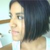 wendalie83 userpic