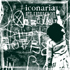 iconaria userpic