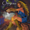 chryssa userpic