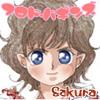 sakura_o_o userpic