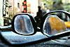 blueyedtwigs userpic