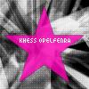 khess_opelfenra userpic