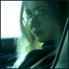lady_jayne userpic