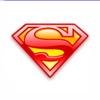 supershelb userpic