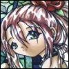 green_samurai userpic