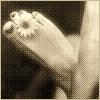 missy5032 userpic