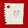 *loves*