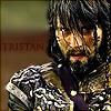 arya_saphria userpic
