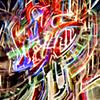 xylenephone userpic