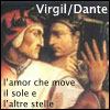 Virgil/Dante
