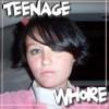 z0mbie_girl userpic