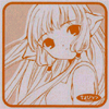 chii userpic