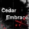 cedar_embrace userpic