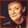 scottishkitty userpic