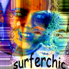 surfer_chic userpic