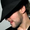 elvishthistle userpic