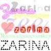 iamzarinas userpic