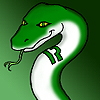 greentide userpic