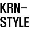 krnstylenow userpic