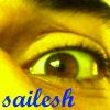 sailesh userpic