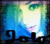 jolo702 userpic