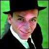 Frankie Sinatra