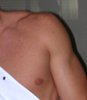 coronaguy22 userpic
