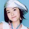 elfa7188 userpic