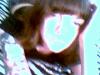 blueandwest userpic