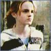 _hermionejane userpic
