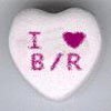 bourdelson_love userpic