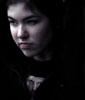 dark_kitten8 userpic