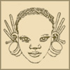 organicjewelry userpic