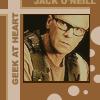 indie: SG1 jack geek