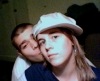 i_love_u_mcs userpic