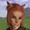 linalin userpic