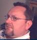 jimothy66 userpic