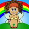 svanny userpic