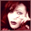 love_kitty userpic