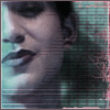 lumia_icons brian VG