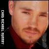 ll4e userpic