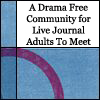 Live Journal Adults