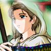 japandrea userpic