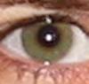 eye-con