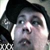 _chokeonthis_ userpic