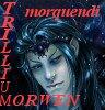 trillium_morwen userpic