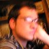 callmejonathan userpic