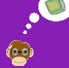 Page Monkeys