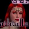 yathtallar userpic