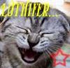 luthifer userpic